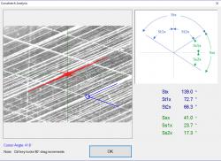Digital Metrology consulting, metrology consultants