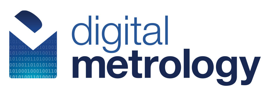 Digital Metrology