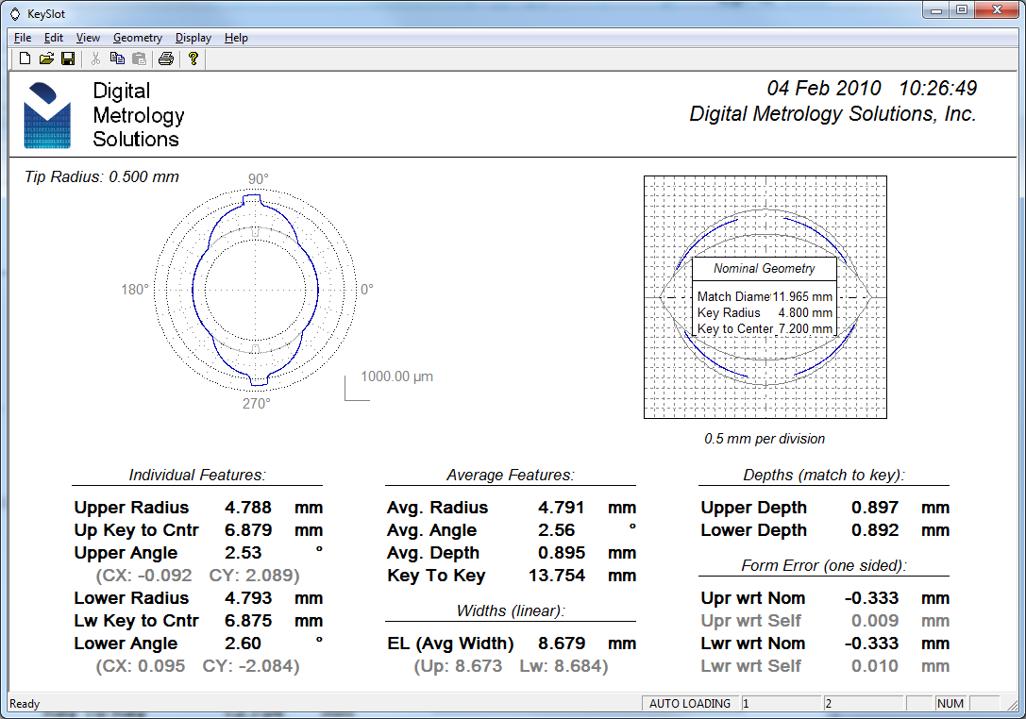 Digtal_Metrology-Custom_Geometry_Analysis_Software.png