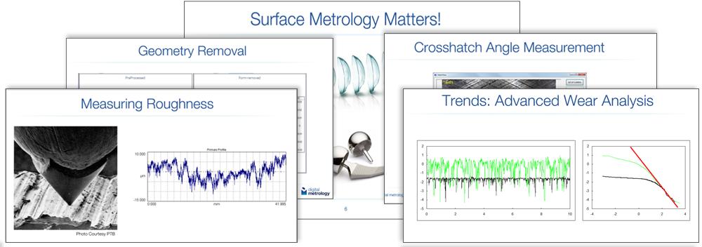 Digital Metrology-Metrology Training, MEasurement Training, Metrology Classes, Measurement Classes
