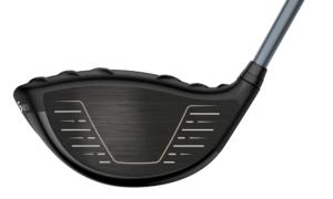 Surface texture analysis - golf club golf ball interface